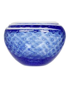 Bowl BLUE 120 MM