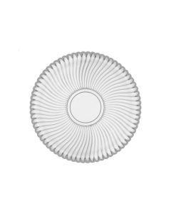 Platter  345mm