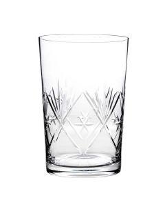 Vase 230 MM