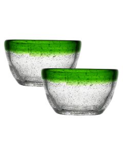 CANDLE HOLDER 2PC
