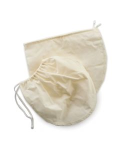 SIEVE CLOTH FOR A STAND 2 PC