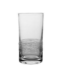 Vase 226 MM