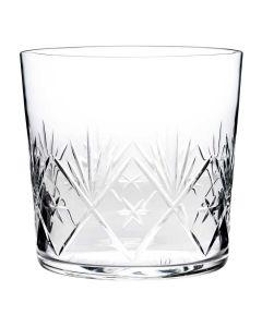 Vase / LARGE 200 MM